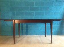 Rosewood Vintage/Retro Kitchen & Dining Tables