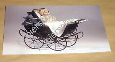 tolle Postkarte vom Musée du Jouet - Puppen- und Spielzeugmuseum - Colmar (78)