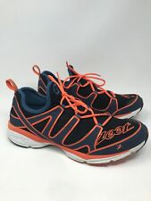 Zoot Sports Ultra Kalani 3.0 Casual Stability Running Shoes Mens Size 14 Blue