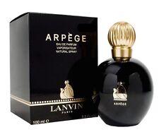Lanvin Arpege 100mL EDPAuthentic Perfume for Women COD PayPal Ivanandsophia