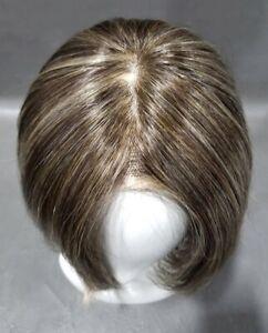 Jon Renau lace front wig- Nature Blend