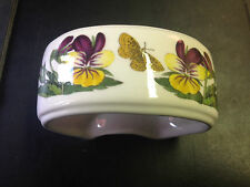 Unboxed Stoneware 1980-Now Date Range Portmeirion Pottery