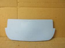 "3 ConTact 12/"" X 24/"" White Refrigerator Bin Non Stick Shelf Liner KTCH-CRB006-12"