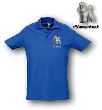 Vestiti e scarpe blu per cani 100% Cotone