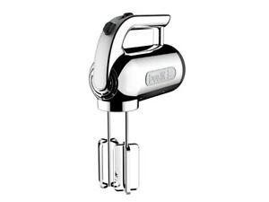 Dualit Hand Mixer Polished