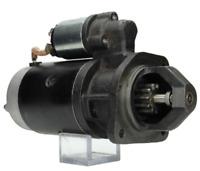 3,1kW 11 Zähne Case IH Anlasser 0001354074 0001359019 0001359075 0001362301