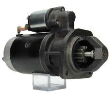 2,7 KW CASE IH Démarreur Starter d-155 d-170 d-179 d-239 xdd-155 0001362064 ms355
