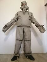 USSR army uniform Combined Arms Protective Kit OZK (L-1) Made in USSR! NOT used