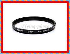 KASE CANON SX50 HS mcuv filtre spécialement conçu pour CANON SX50 HS Camer