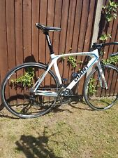 Giant TCR composite 2 2014 Large