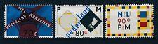 Nederland - 1994 - NVPH 1595-97 - Postfris - NO720