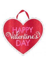 Cuore da Appendere  San Valentino  *22974