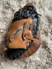 Kelley Catcher Mitt Galaxy GS 33 Baseball Softball