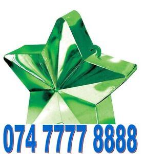 UNIQUE EXCLUSIVE RARE GOLD EASY VIP MOBILE PHONE NUMBER SIM CARD > 074 7777 8888