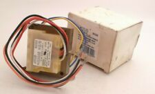 New MARS 50320 Foot Mount Transformer (Secondary: 75VA - 24VAC) Prepaid Shipping