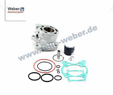 KTM SX EXC 85 85CC 85ccm KIT CYLINDRE Wössner Piston kit cylindre année fab. 12