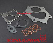 Kinugawa Mitsubishi Lancer EVO X 10 4B11T TD05H Turbo Gasket Set (12 pcs)