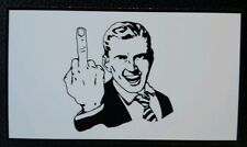 You Suck At Parking Offensive Business Cards - 3 Pack ¡¡¡¡ WoW !!!!!