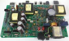 ZEBRA TECHNOLOGIES 77711-000 THERMAL BARCODE PRINTER Z4MPLUS POWER SUPPLY PCB