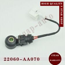 22060-AA070 Knock Sensor for Subaru Impreza Forester WRX STi G11 Liberty Outback