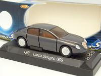 Solido 1/43 - Lancia Dialogos 1999