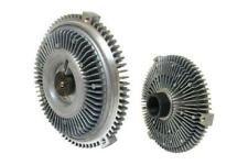 ETG 01.01.20.103012 Automotive Clutch, radiator fan #111 200 04 22