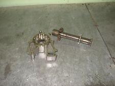 bmw 1150  rs   oil pump