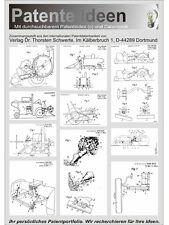 Fahr Traktoren, Maschinen, Technik auf 8000 Seiten