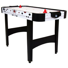 4Ft Air Hockey Indoor Sports Gaming Table - Arcade Air Table