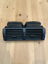 BMW 3 Series E46 M3 Coupe Convertible Centre Dash Air Vent Heater