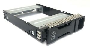 "HP 652998-001 3.5"" Non Hot Plug Drive Tray Caddy Frame ProLiant G8 Gen8 Server"
