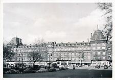 PARIS c. 1950 - Place de la République - P 465