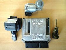 Mercedes MSG Steuergerät A6481531279 E Klasse W211 Motorsteuergerät 320 CDI Limo