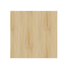 Any Size Wood Square Laser Cut Wood Square Craft Cut Out