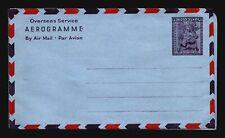 Australia - 3 1960s Aerogramme / Letter Sheets Unused / Sealed - Z15493
