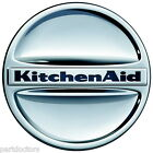 NEW Whirlpool KitchenAid 30 Inch Slide-In Range Backsplash in WHITE W10655448 photo