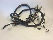 s l225 motorcycle wires & electrical cabling for honda cb750 ebay  at soozxer.org