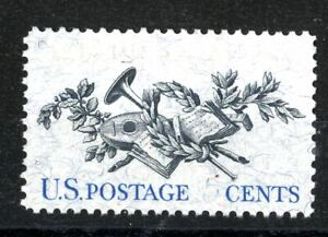 1252 MNH RED COLOR OMITTED SOLD AS IS