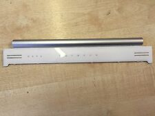 Packard Bell TJ61 TJ65 TJ68 TJ71 TJ74 Power Media Button Cover Trim 60.4BX01.001