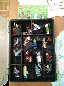 LEGO MINIFIGURES SERIE 13 COMPLETA
