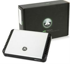 JL AUDIO HD750/1 AMPLIFIER 750W RMS HD FREE SAME DAY SHIPPING