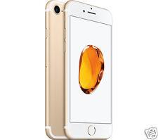 Apple iPhone 7 32GB 128GB 256GB Sprint Verizon US Cellular