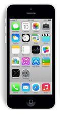 IPhone 5s Handys & Smartphones und 16GB Speicherkapazität