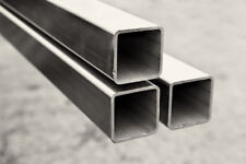 mild steel box section square rectangle welding project security bars heavy duty
