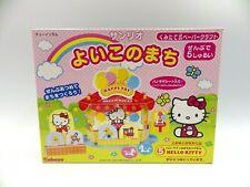 Hello Kitty Friends Playser Spielzeug Neu Nr ° 5 Happy Sanrio Kabaya