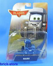 Mattel Disney Aviones PARTE 2 / bdb91 / Maru
