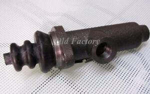 PEUGEOT 202  complete master brake cylinder  NEW RECENTLY MADE