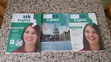 Think English Pre-Intermediate Complete Pack