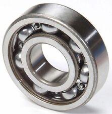 National 203 A/C Compressor Shaft Bearing - Ball Bearing