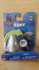 Disney Pixar Finding Dory Hatch 'n Heroes - Bailey